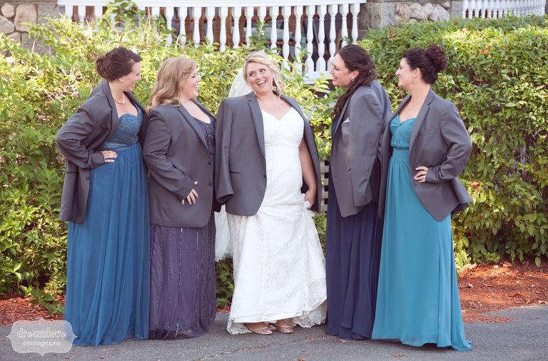 castle-manor-inn-ma-outdoor-wedding-23