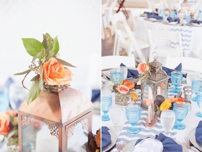 castle-manor-inn-ma-outdoor-wedding-29