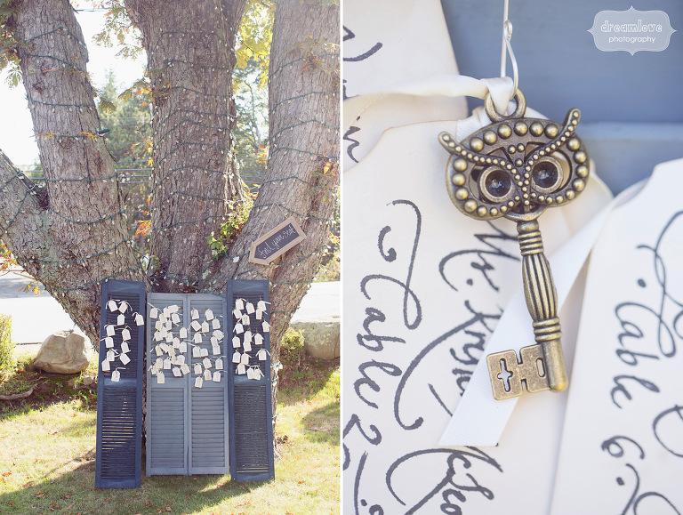 castle-manor-inn-ma-outdoor-wedding-31