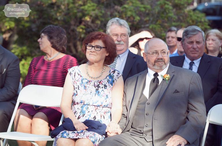 castle-manor-inn-ma-outdoor-wedding-39