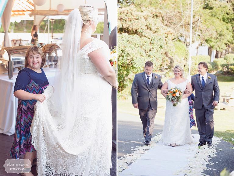 castle-manor-inn-ma-outdoor-wedding-43