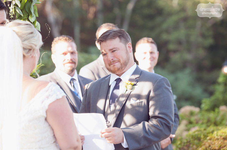 castle-manor-inn-ma-outdoor-wedding-45