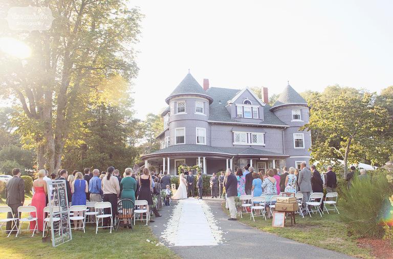 castle-manor-inn-ma-outdoor-wedding-46