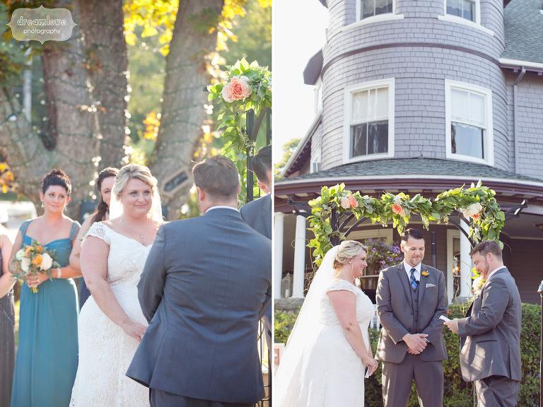 castle-manor-inn-ma-outdoor-wedding-48