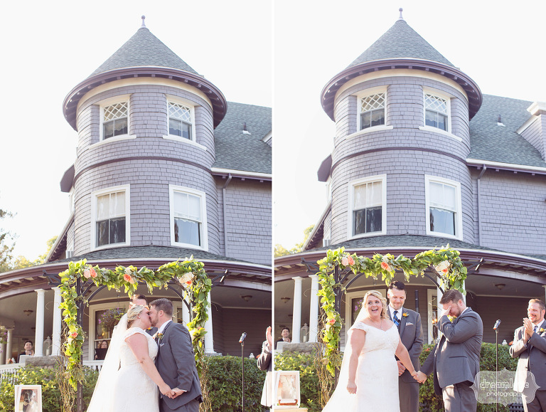 castle-manor-inn-ma-outdoor-wedding-50