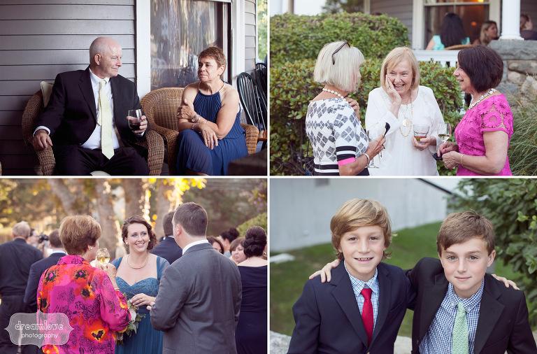 castle-manor-inn-ma-outdoor-wedding-53