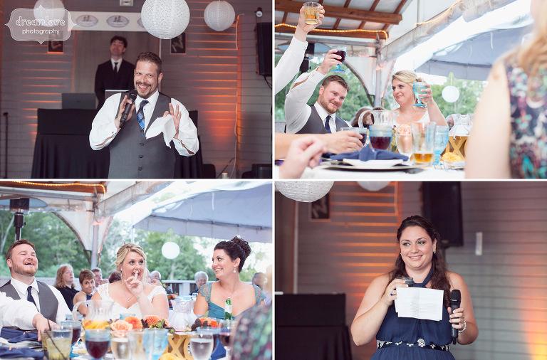 castle-manor-inn-ma-outdoor-wedding-60