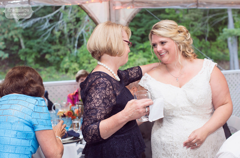 castle-manor-inn-ma-outdoor-wedding-62