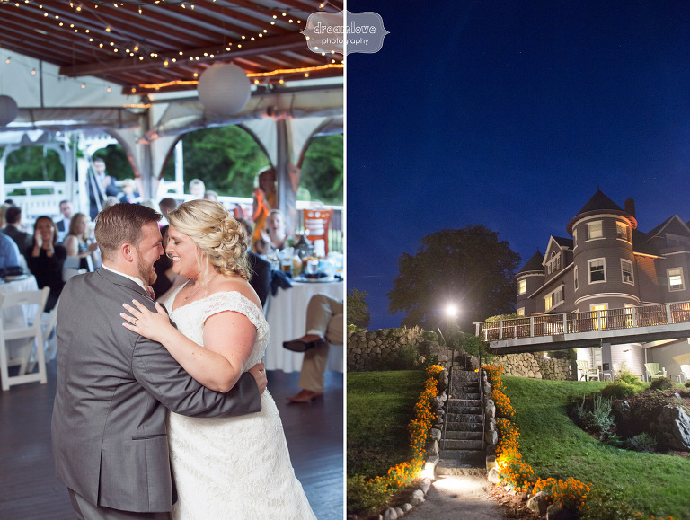 castle-manor-inn-ma-outdoor-wedding-71