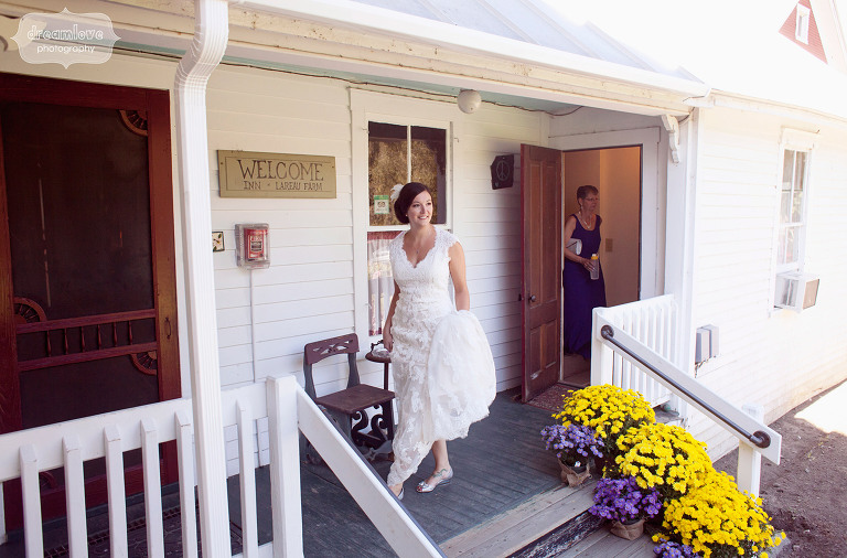 lareau-farm-vt-wedding-photos-08