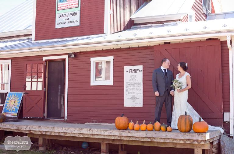 lareau-farm-vt-wedding-photos-10