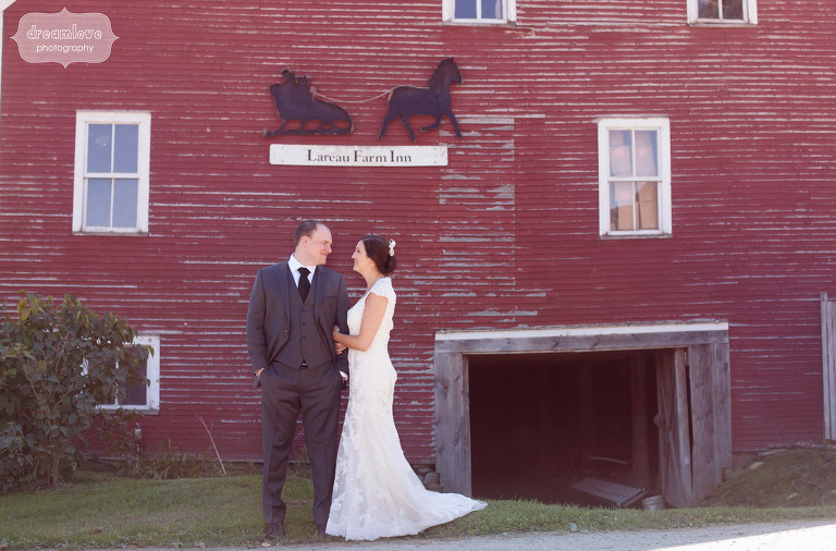 lareau-farm-vt-wedding-photos-13