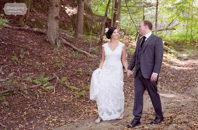 lareau-farm-vt-wedding-photos-14