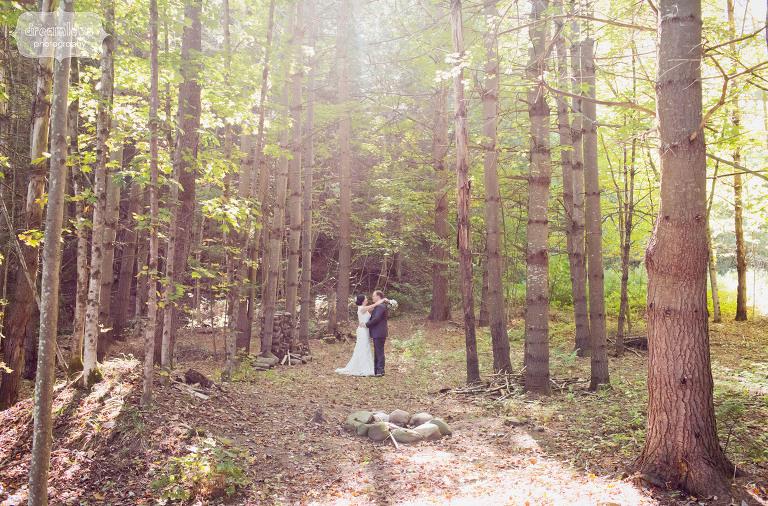 lareau-farm-vt-wedding-photos-15