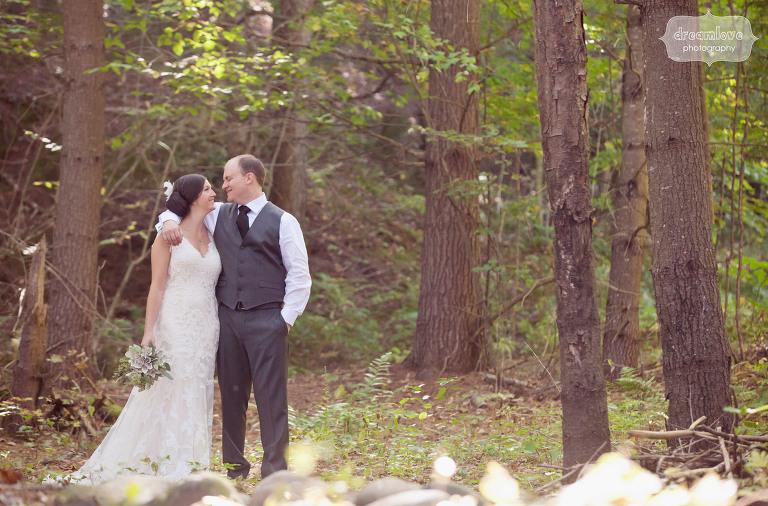 lareau-farm-vt-wedding-photos-16