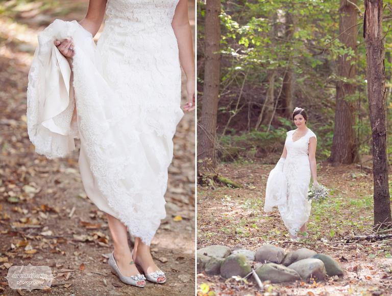 lareau-farm-vt-wedding-photos-17