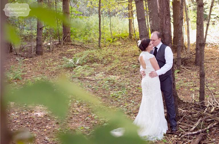 lareau-farm-vt-wedding-photos-18