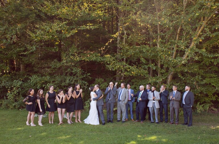 lareau-farm-vt-wedding-photos-21
