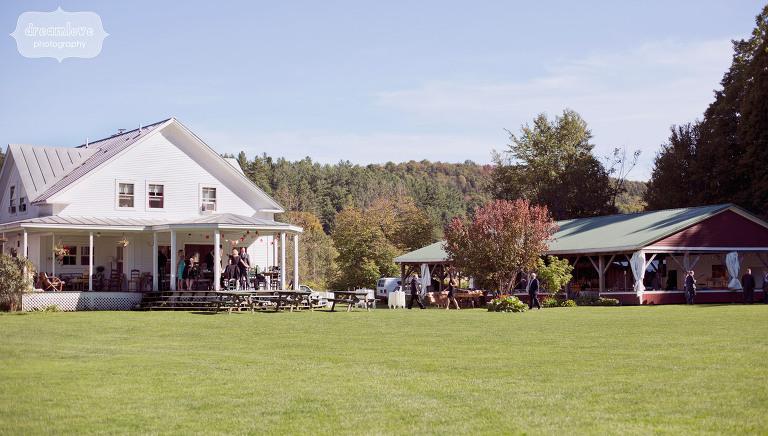 lareau-farm-vt-wedding-photos-25