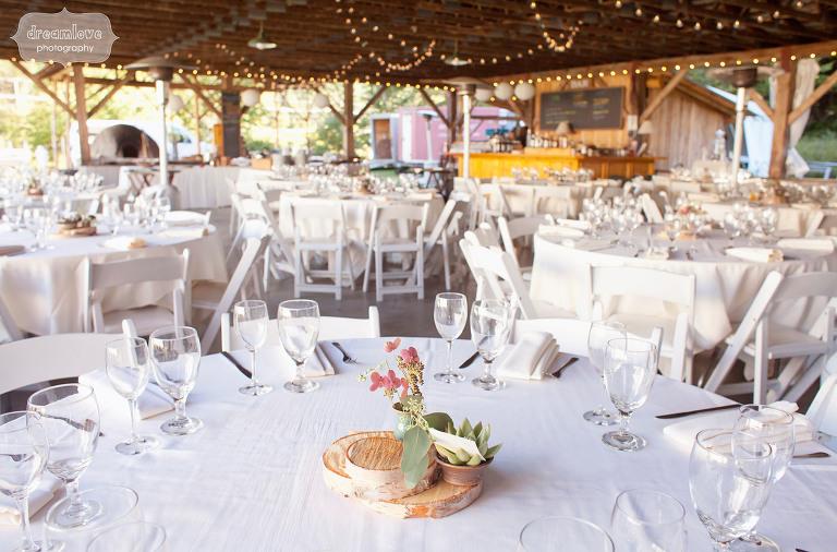 lareau-farm-vt-wedding-photos-26