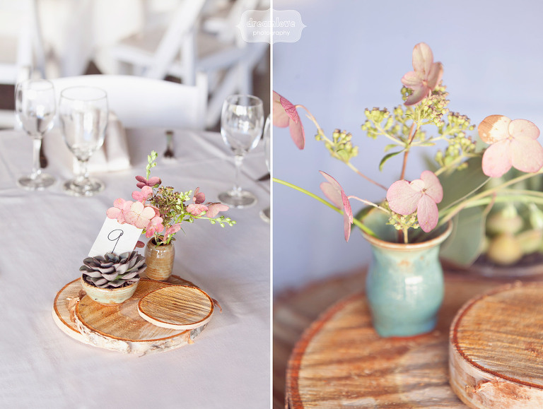 lareau-farm-vt-wedding-photos-27