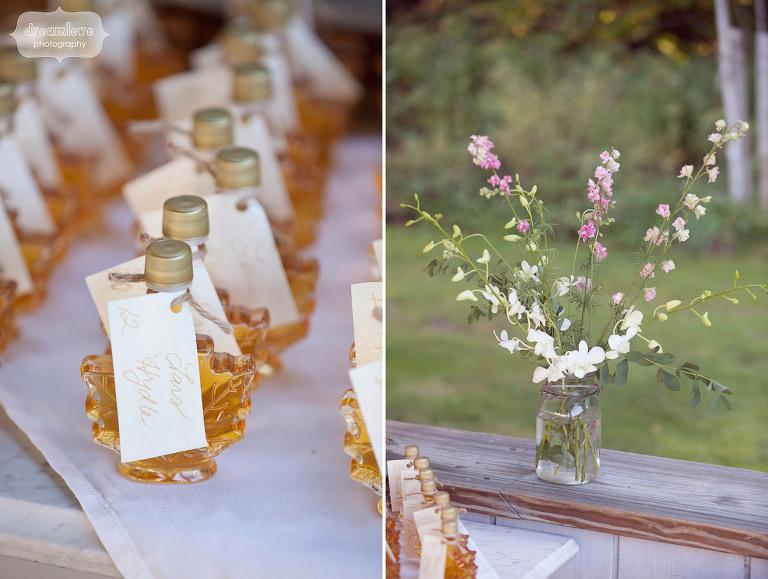 lareau-farm-vt-wedding-photos-29