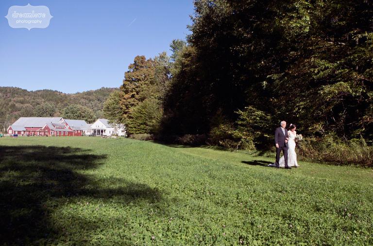 lareau-farm-vt-wedding-photos-30