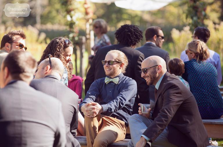 lareau-farm-vt-wedding-photos-31