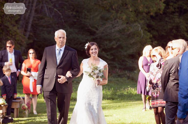 lareau-farm-vt-wedding-photos-34