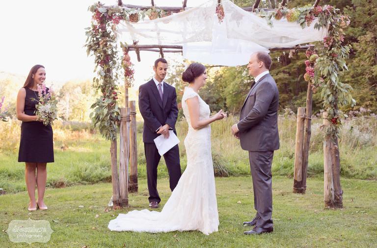 lareau-farm-vt-wedding-photos-35