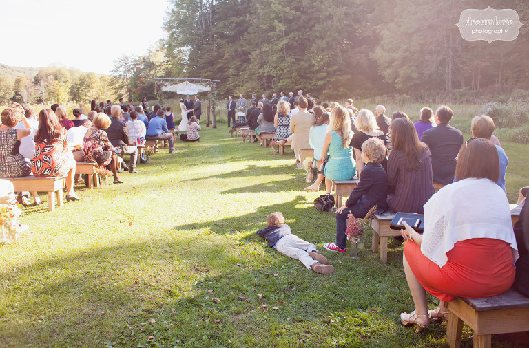 lareau-farm-vt-wedding-photos-36