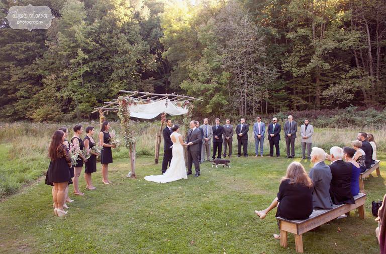 lareau-farm-vt-wedding-photos-37