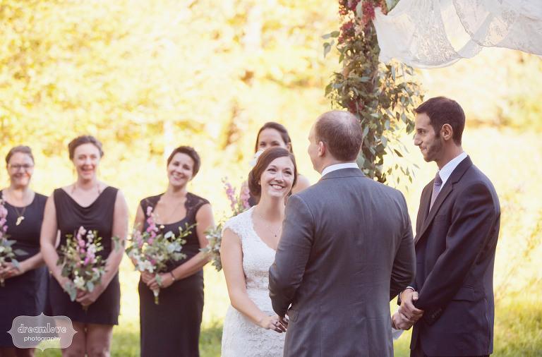 lareau-farm-vt-wedding-photos-38