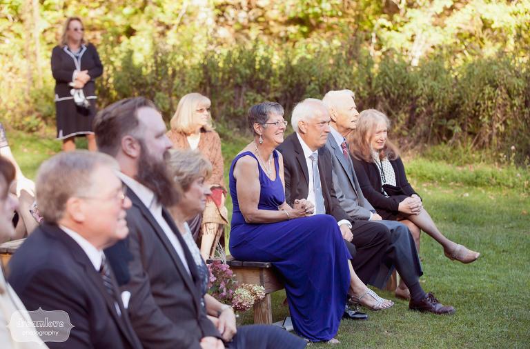 lareau-farm-vt-wedding-photos-39