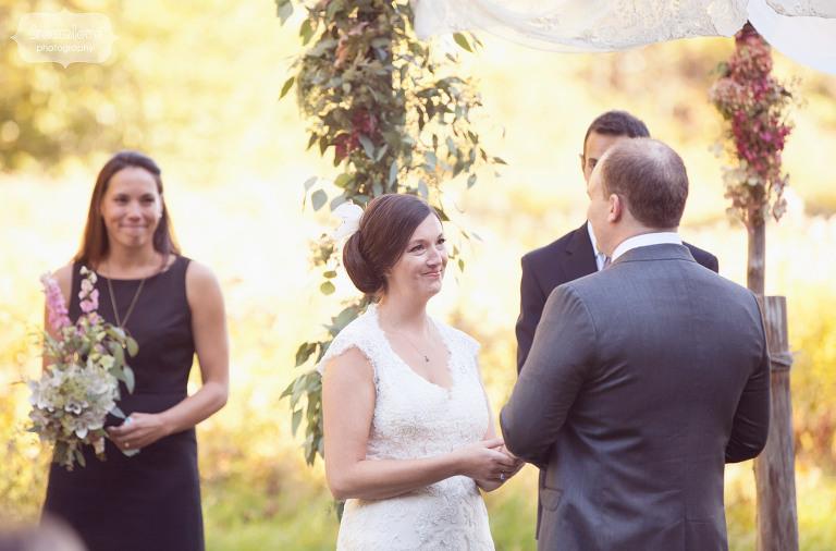 lareau-farm-vt-wedding-photos-40