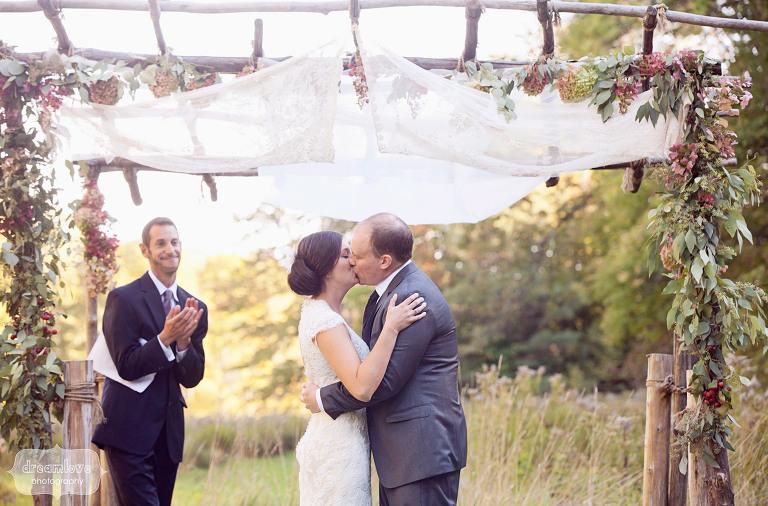 lareau-farm-vt-wedding-photos-41