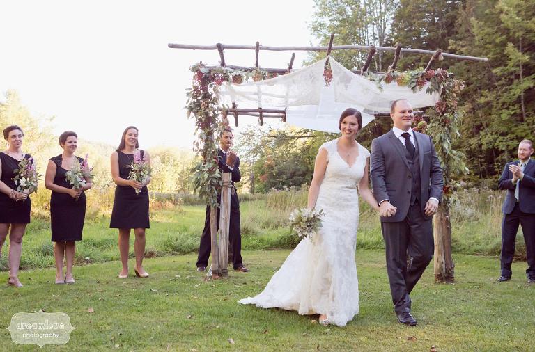 lareau-farm-vt-wedding-photos-43