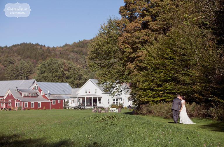 lareau-farm-vt-wedding-photos-44