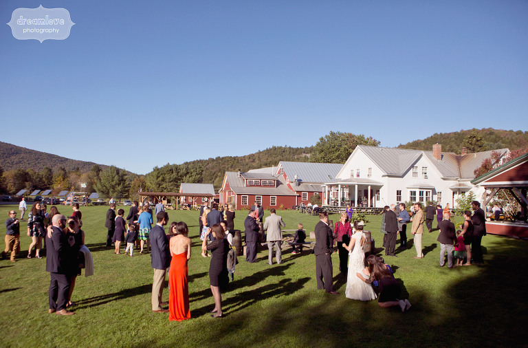 lareau-farm-vt-wedding-photos-46