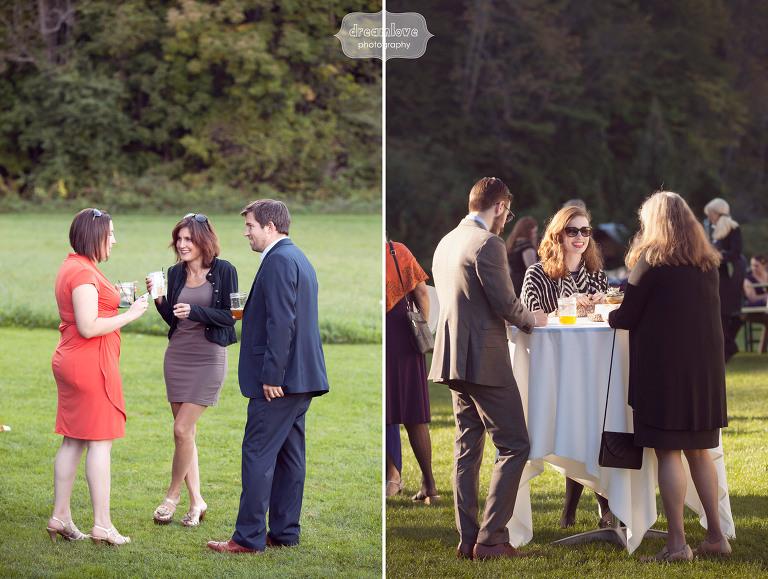 lareau-farm-vt-wedding-photos-47