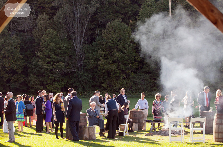 lareau-farm-vt-wedding-photos-48
