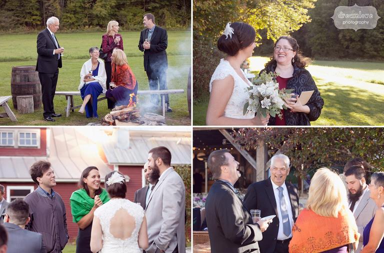 lareau-farm-vt-wedding-photos-49