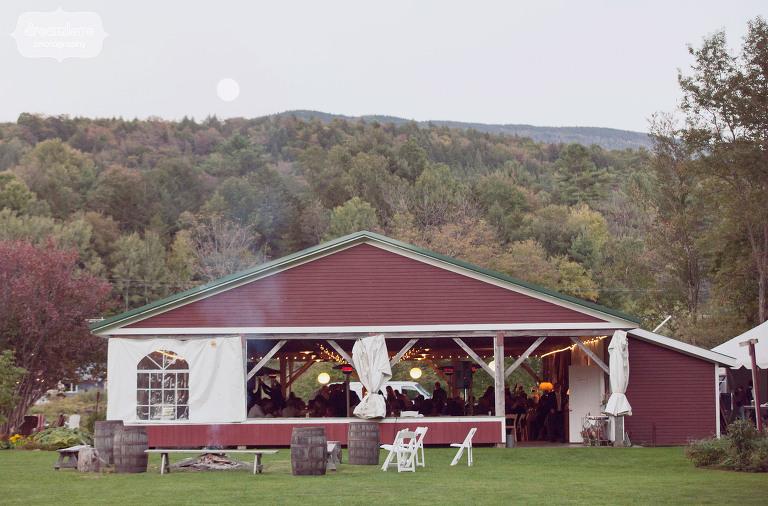 lareau-farm-vt-wedding-photos-52