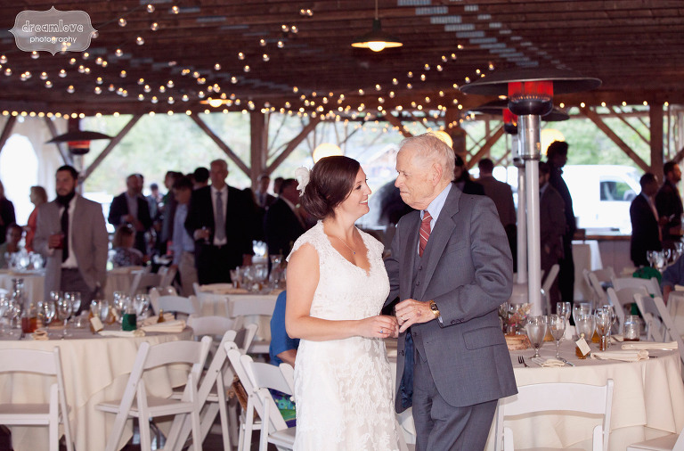 lareau-farm-vt-wedding-photos-54