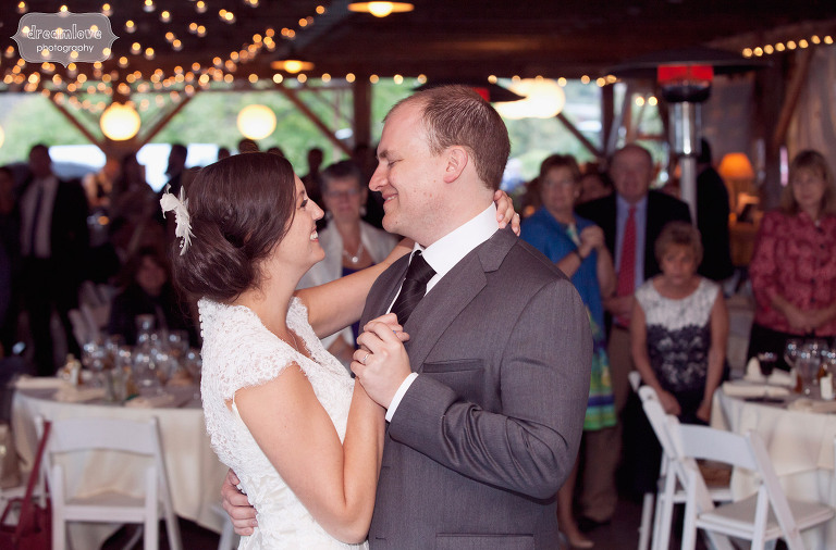 lareau-farm-vt-wedding-photos-56