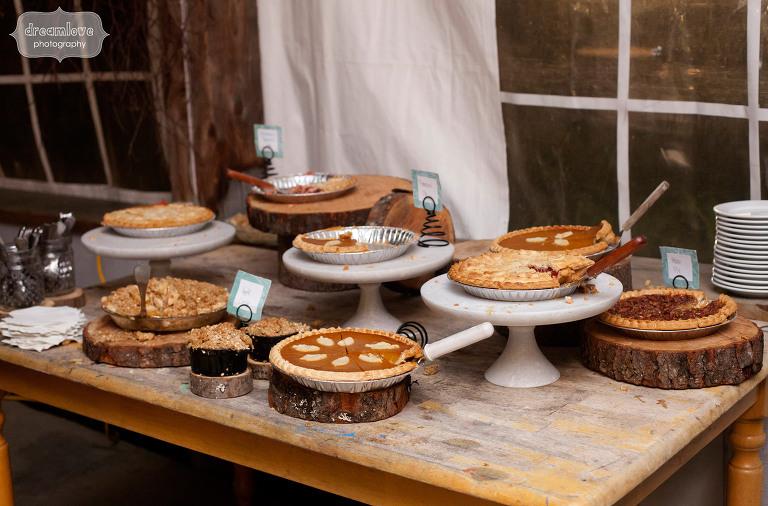 lareau-farm-vt-wedding-photos-60