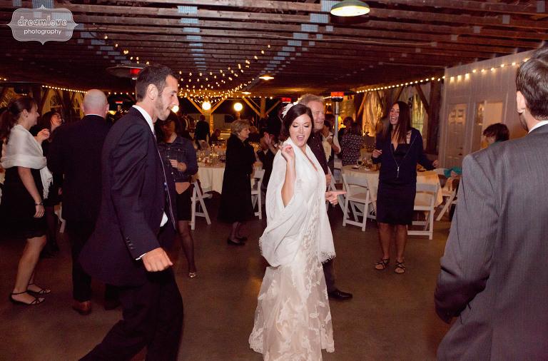 lareau-farm-vt-wedding-photos-70