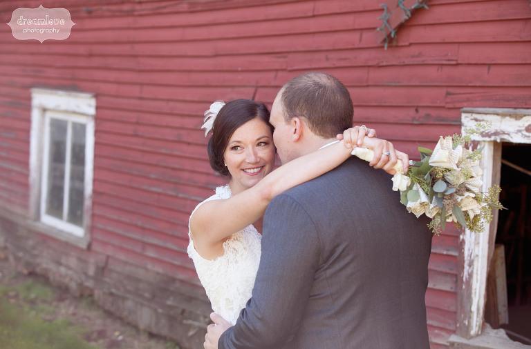 lareau-sept-wedding-barn