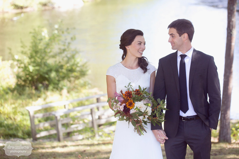 emmons-preserve-fall-wedding-01