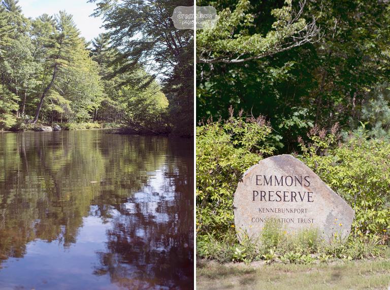 emmons-preserve-fall-wedding-02